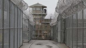 România împrumută 177 mil. euro pentru construirea de penitenciare