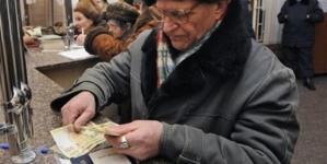 Ludovic Orban confirmă că pensiile nu vor crește cu 40%: Le vom crește astfel încât să le putem plăti