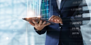 INS: Managerii firmelor mici și mijlocii estimează reducerea cu peste 50% a activităţii sau chiar închiderea ei