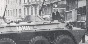 Bucureștiul își cinstește eroii Revoluției din 1989