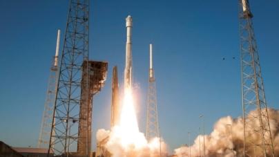 NASA: Capsula Starliner s-a plasat greșit pe orbită. Eșecul misiunii, cauzat de un temporizator