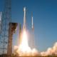 Boeing va efectua un nou zbor de testare cu capsula spaţială Starliner