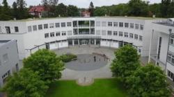 """Lise și Emmy, supercomputerele germane de câte 30 mil. euro care efectuează """"16 catralioane de calcule pe secundă"""""""