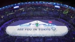 Olimpiada de la Tokyo costă 11,5 mld. euro. Suma a generat polemici aprinse