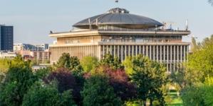 Rectorul UPB: România are nevoie de încă 400.000 de ingineri în următorii 10 de ani