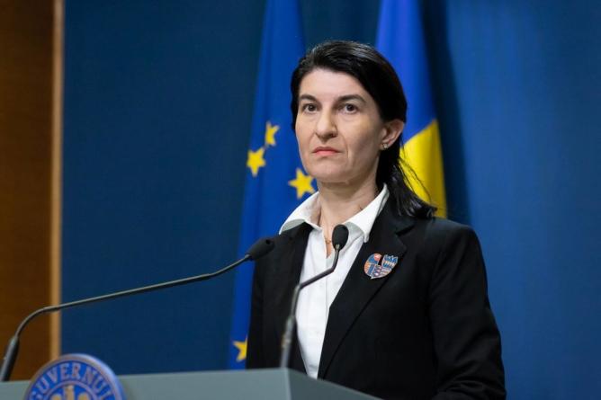 Ministrul Muncii: Situație gravă – au fost suspendate contractele de muncă a 200.000 de angajați