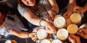 Polonia a depășit Marea Britanie în clasamentul producătorilor de bere