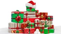 Studiu Deloitte: Europenii vor cheltui de sărbători, în medie, 461 de euro