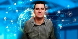 ZONA DE BRAND – George Răduțoiu: Dacă oferim servicii de calitate piața nu va fi acaparată de firmele străine