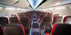 Animawings, companie aeriană specializată în chartere, va opera zboruri în România