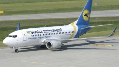 Prăbușirea avionului ucrainian cu 168 de persoane la bord, o nouă problemă pentru Boeing