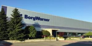 Tranzacție majoră în industria de componente auto. BorgWarner cumpără Delphi Technologies