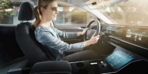 CES 2020: Noutățile Bosch, de la Home Connect la ochelari inteligenți