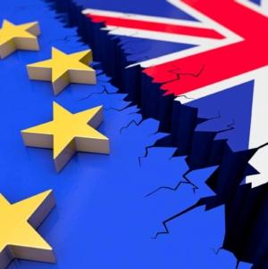 Nou sistem de imigraţie în Marea Britanie: Puncte pentru competenţe, calificări şi niveluri salariale