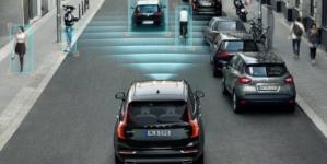 Comisia Europeană: Din iulie 2022 vehiculele noi trebuie să fie echipate cu sisteme avansate de siguranță