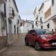 TEST Ford Puma – Felină pretențioasă
