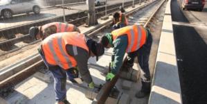 Gabriela Firea: Reabilitarea podului Grant și prima etapă a proiectului Ciurel – Virtuții, finalizate în primăvară