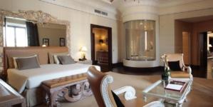 Hotelurile de lux din Italia, tot mai căutate de investitori. Tranzacțiile tind spre 3 mld. euro