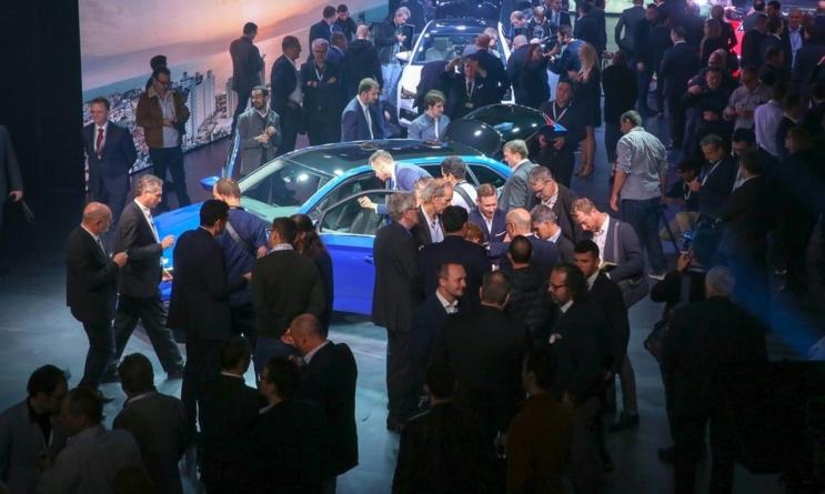 Lansările de noi modele auto pe piața românească în al doilea semestru din 2020