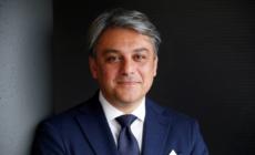 """Ce înseamnă """"Renaultion"""" și de ce vorbește noul șef Renault de noi tăieri de costuri"""
