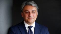 E oficial: Luca de Meo, director al grupului Renault