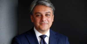 Șeful Renault: Dacia va crește ca un brand cu drepturi depline mai degrabă decât ca un derivat al mărcii franceze