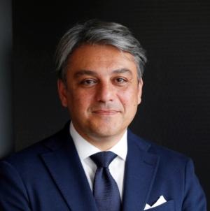 Planul lui de Meo are efect: Renault a raportat o cifră de afaceri de 10,37 mld. euro pentru trimestrul 3