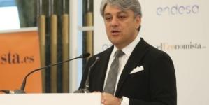 Luca de Meo renunță la conducerea Seat și este tot mai aproape de funcția de CEO al Renault