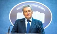 """Ministrul de Interne promite simplificarea înmatriculării vehiculelor. Va fi necesar """"un simplu document"""""""