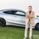 Reprezentanța Mercedes-Benz în România, reorganizată în două societăți distincte
