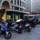 Piața moto crește în plină pandemie. Iată ce motociclete cumpără românii.