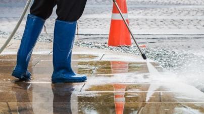 Ministrul Mediului: Salubrizarea ineficientă a străzilor, una dintre principalele cauze ale poluării din Bucureşti