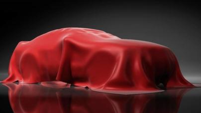 Ce surprize pregătesc importatorii auto clienților din România în prima jumătate a lui 2020