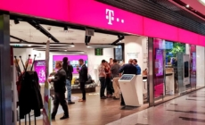 Telekom România anunță o creștere a prețurilor