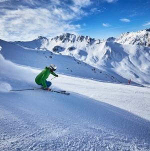 Zonele montane din Austria, Elveția și Franța, nevoite să-și schimbe modelul de business în turism