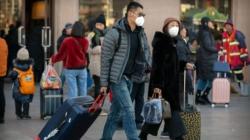 O agenție de turism a lansat asigurarea contra Covid-19
