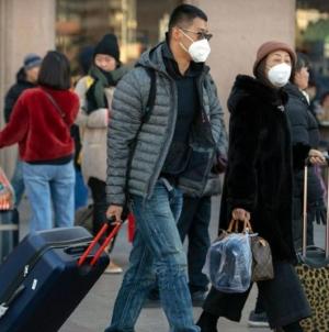 Veste bună: Prima zi fără decese din cauza coronavirusului în China