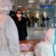 VIDEO – A fost confirmat primul caz de infectare cu coronavirus din România