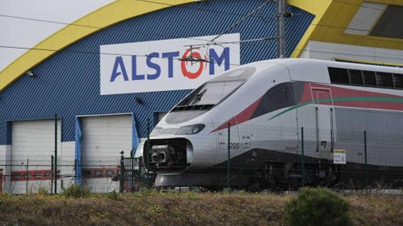 Alstom ar putea putea face o ofertă de preluare în valoare de 7 mld. USD pentru Bombardier