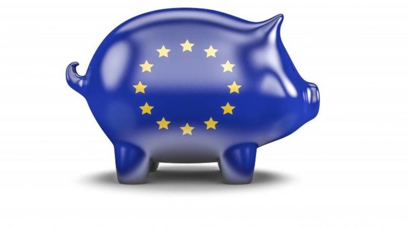 """Bugetul UE a împărțit Europa în două tabere: """"Discuţiile au eşuat"""""""