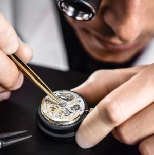 Cei mai mari exportatori de ceasuri din lume