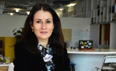 Marca Renault are un nou director general în România