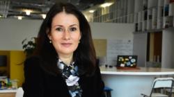 Groupe Renault România are un nou director de comunicare