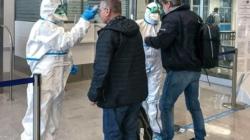 Ministrul Afacerilor Interne despre coronavirus: Problema este gravă şi trebuie tratată cu seriozitate