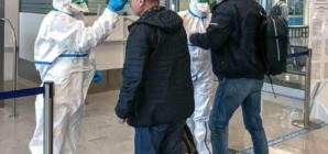 După Grecia, și Ungaria impune condiții pentru accesul românilor