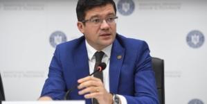 Ministrul Mediului: Nu este bine și nici constituțional să interzicem tăierile de lemn pe durata stării de urgență
