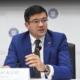 Ministrul Mediului e de acord cu taxarea poluării, dar uită de colegii de la Transporturi și Infrastructură