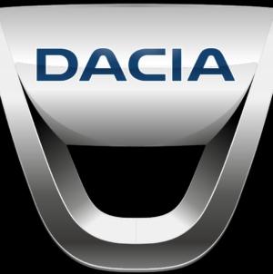 "Dacia va prezenta la Geneva Motor Show ""un showcar 100% electric"""