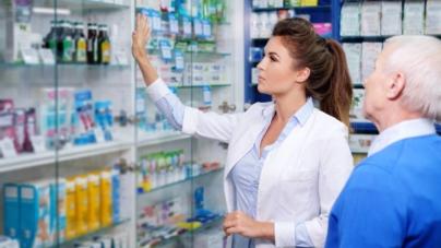 Tranzacții majore în domeniul farmaciilor din România. După intrarea Dr. Max pe piață, Help Net se extinde