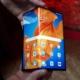 Huawei a prezentat Mate Xs, un concurent pentru Samsung Galaxy Z Flip – VIDEO